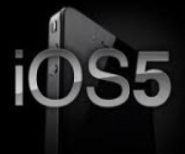 apple_ios5