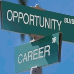 Targ virtual de job-uri in IT&C