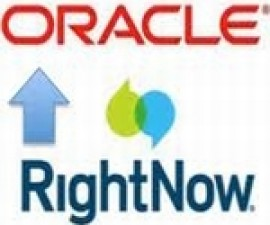 oracle_right_now
