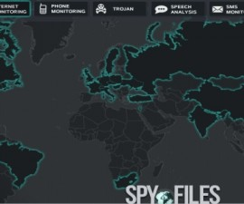 wikileaks_spy_map