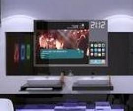 2012_technology