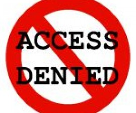 Mupload_access_denied