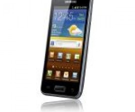 Samsung-GALAXY-S-Advanced
