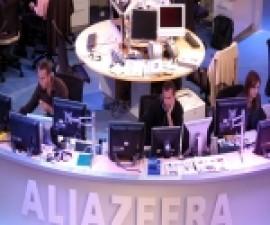 al-jazeera_01