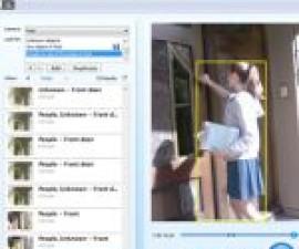 vitamin_d_webcam