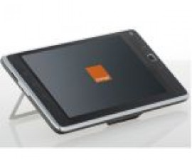 Orange-start-on-making-its-1st-own-7inch-Android-based-tablet