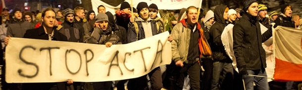 proteste_anti-acta_ro