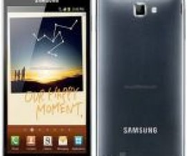 samsung-galaxy-note-00