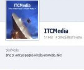 itcmedia.info