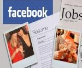 job_viata privata