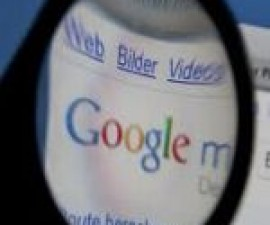 politica_google