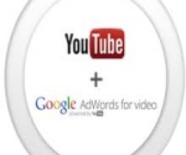 adwords_youtube