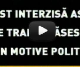 clipul_zilei_emisie_otv