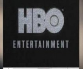 post_hbo