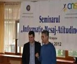 seminar_md