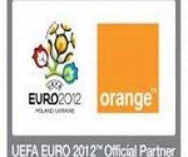orange_europa_league