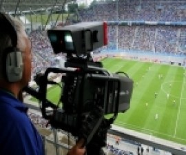 campionat euro 2012