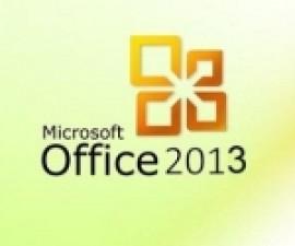 office2013