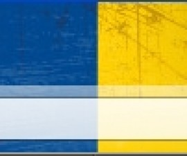 romanian_flag_mozilla