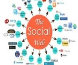 social_web
