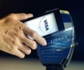 portofel mobil