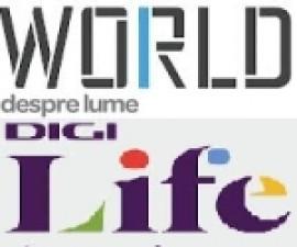 digi_world_digi_life