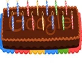 google_14_birthday