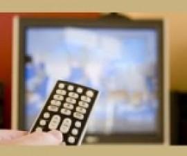 programeTV
