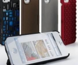 accesorii-iPhone5