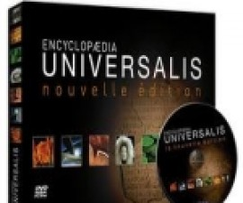 enciclopedia universalis