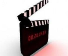filme-online