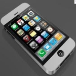 Uita de iPhone 5. Apple incepe productia lui iPhone 5S