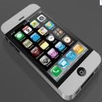 Uita de iPhone 5. Apple incepe productia lui iPhone 5S