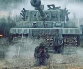 zilele filmului rusesc