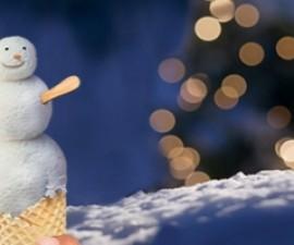 cosmote_oferta_decembrie_2012