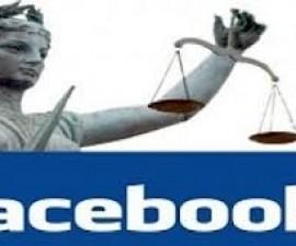 facebook-freedom