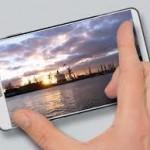 Galaxy S IV si iPhone 5S sunt in pregatiri!! [VIDEO]
