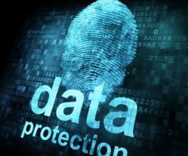 it-securitate
