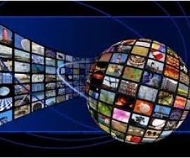 legea audiovizualului
