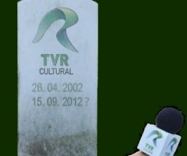 tvr_cultural_reinviat1