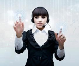 viitorul comunicatiilor