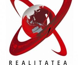 REALITATEA_PLUS2