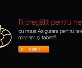 asigurare-orange