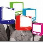 CNA a stabilit lista cu televiziunile obligatorii la retransmisie (must carry)