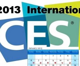 ces_2013_calendar_events