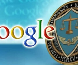 google_ftc