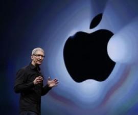 iPhone ieftin