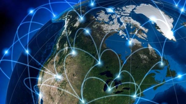 internet SUA
