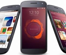 ubuntu_phones