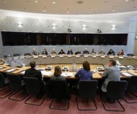 Consiliul Consultativ pentru Tehnologie